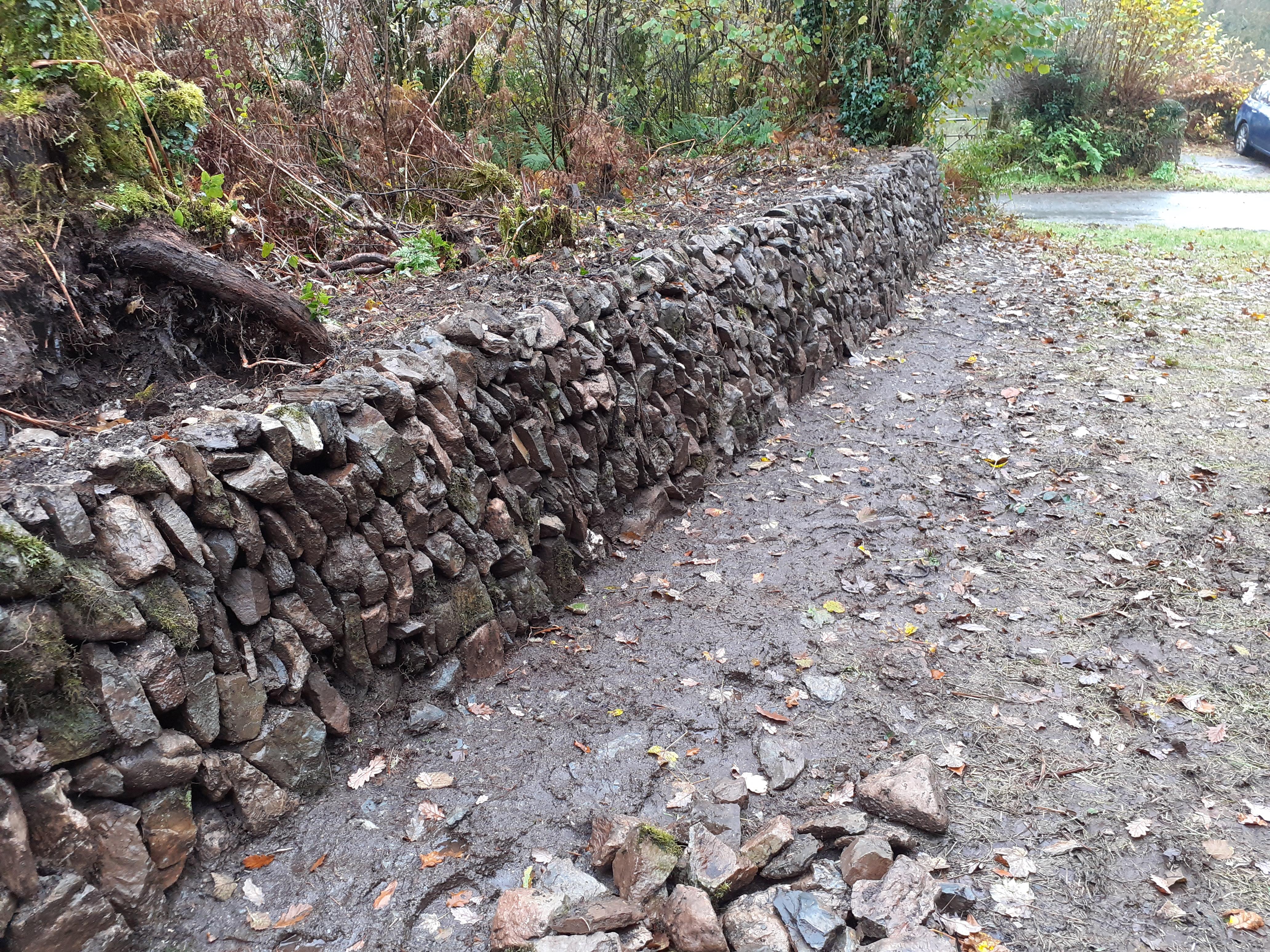 landworks-drystone-restoration-ceredigion