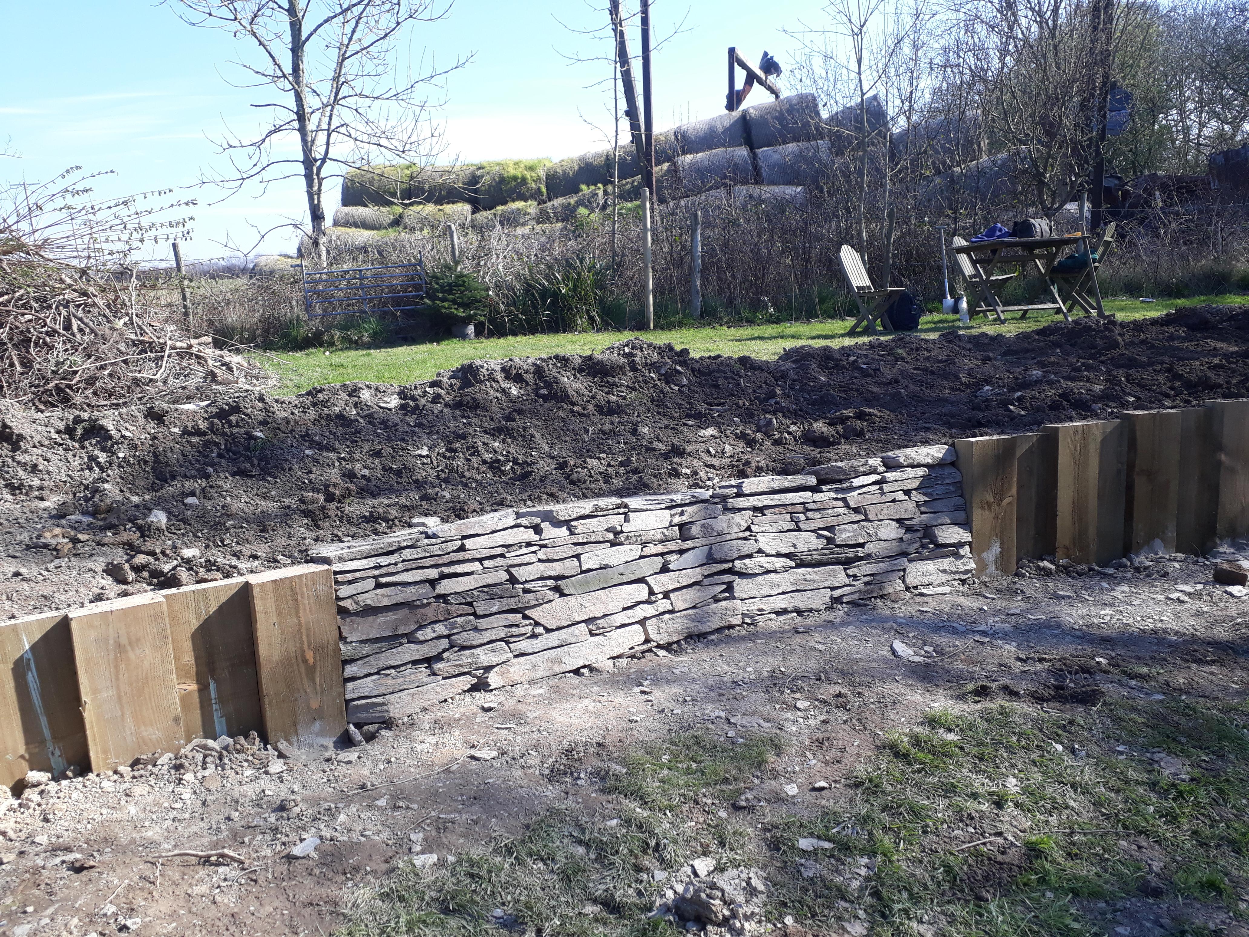 landworks-drystone-wall-llechryd