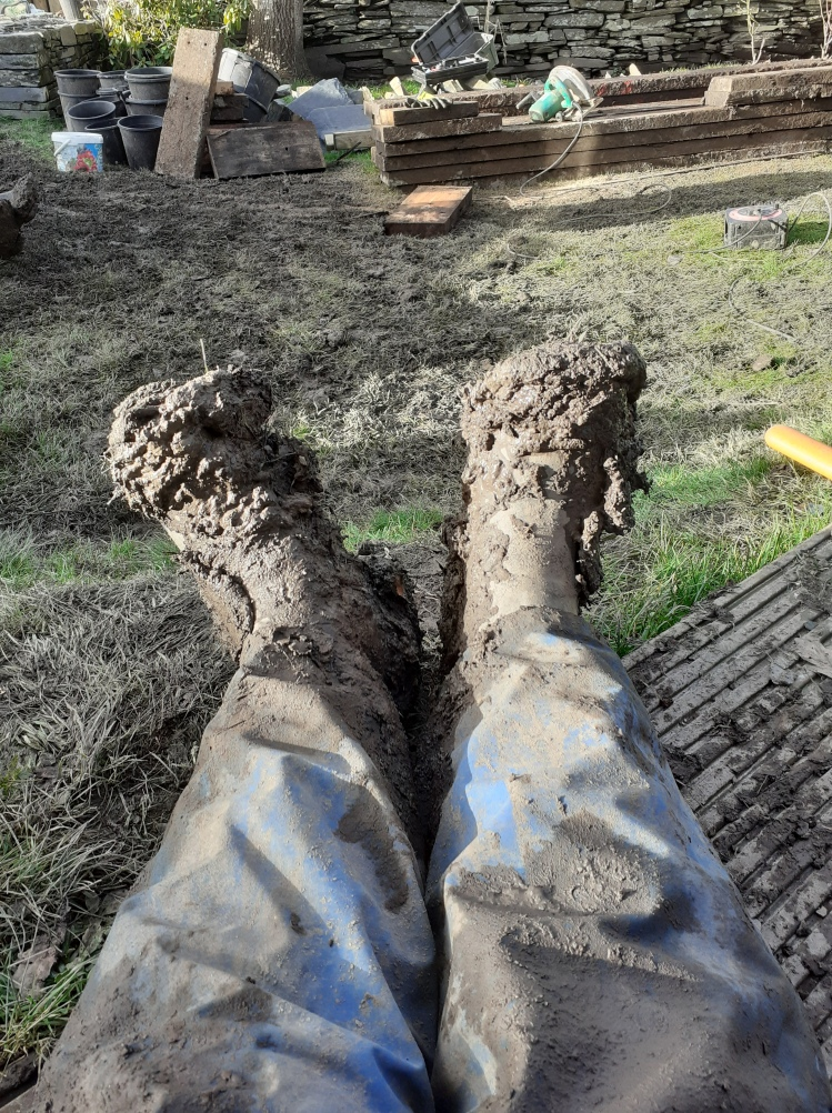 landworks-muddy-wellies-cilgerran-llechryd