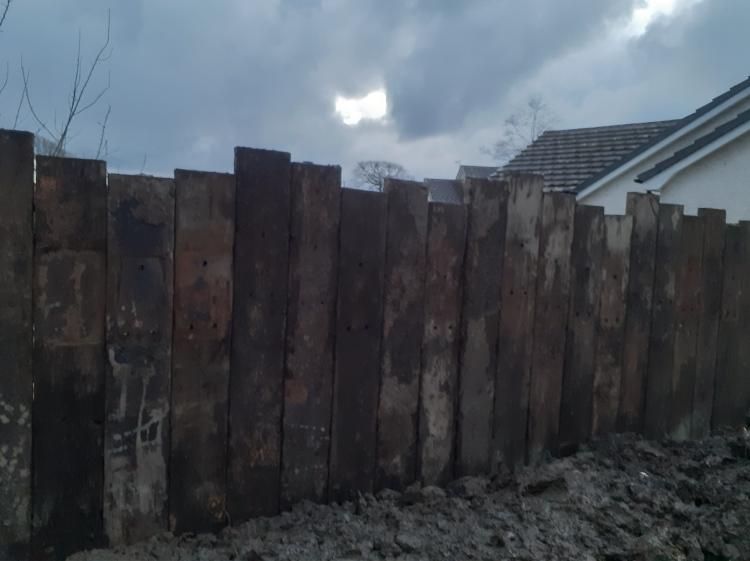landworks-upright-sleeper-wall-cilgerran-pembrokeshire
