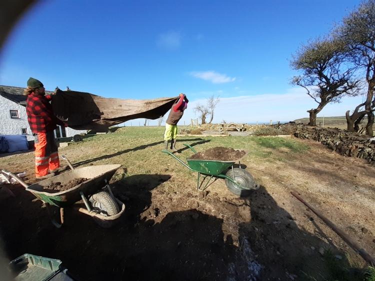 landworks-fighting-the-coastal-wind-tresaith