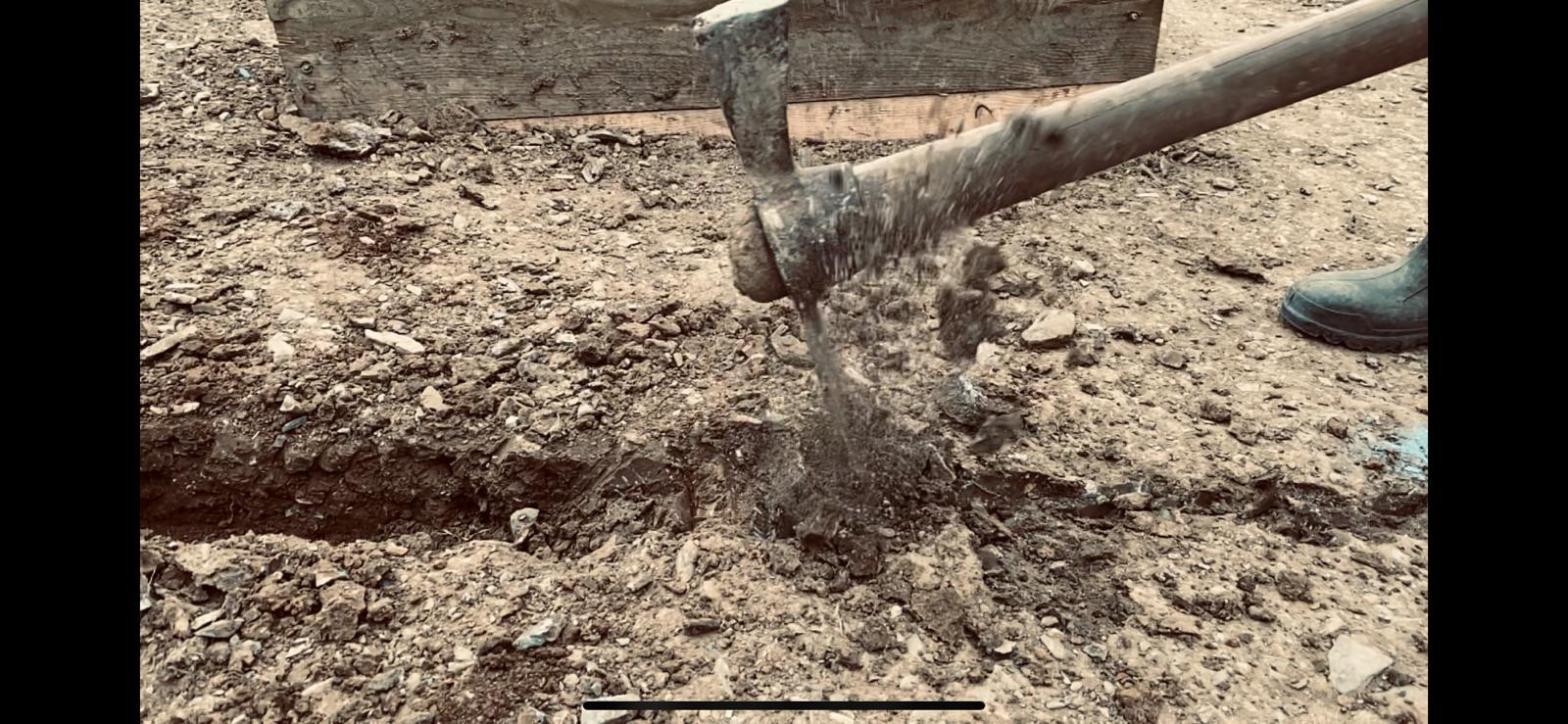 landworks-mattocking-the-frozen-earth-ceredigion