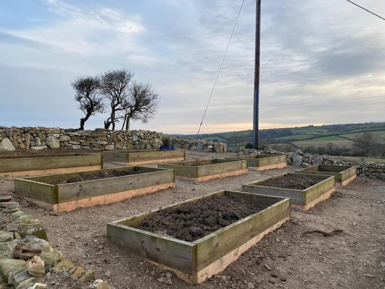 landworks-completed-vegetable-beds-aberpoth